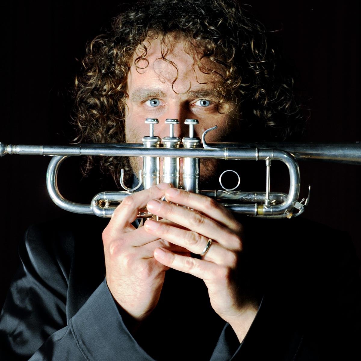 Marco Pierobon Konzerte 2021