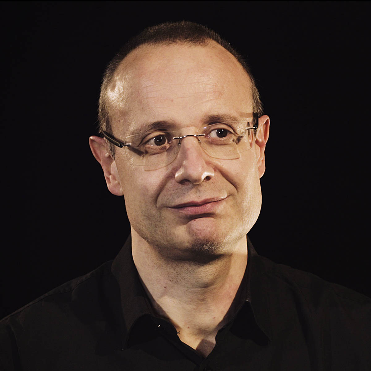 Sandro Acinapura