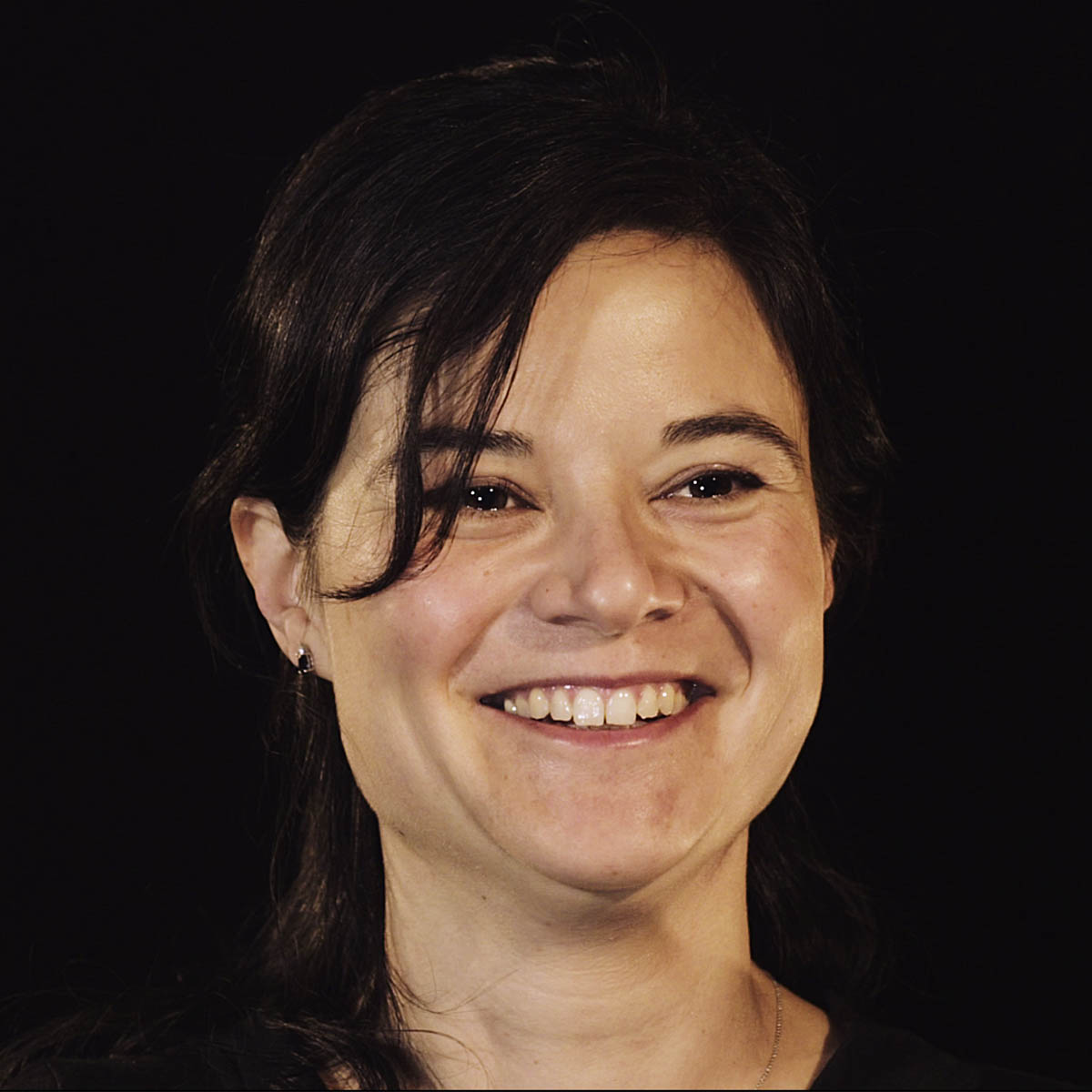 Cecilia Albertani