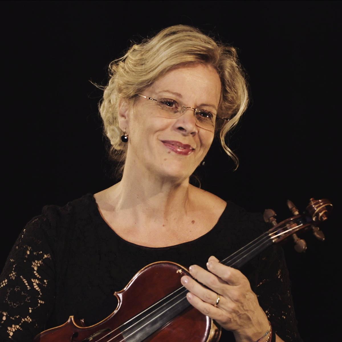 Erika Ferrari
