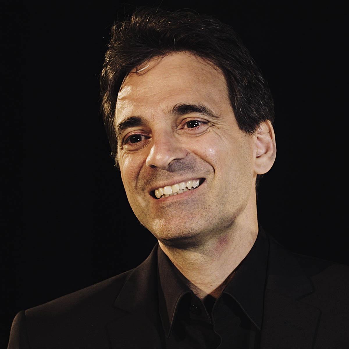Marco Mandolini
