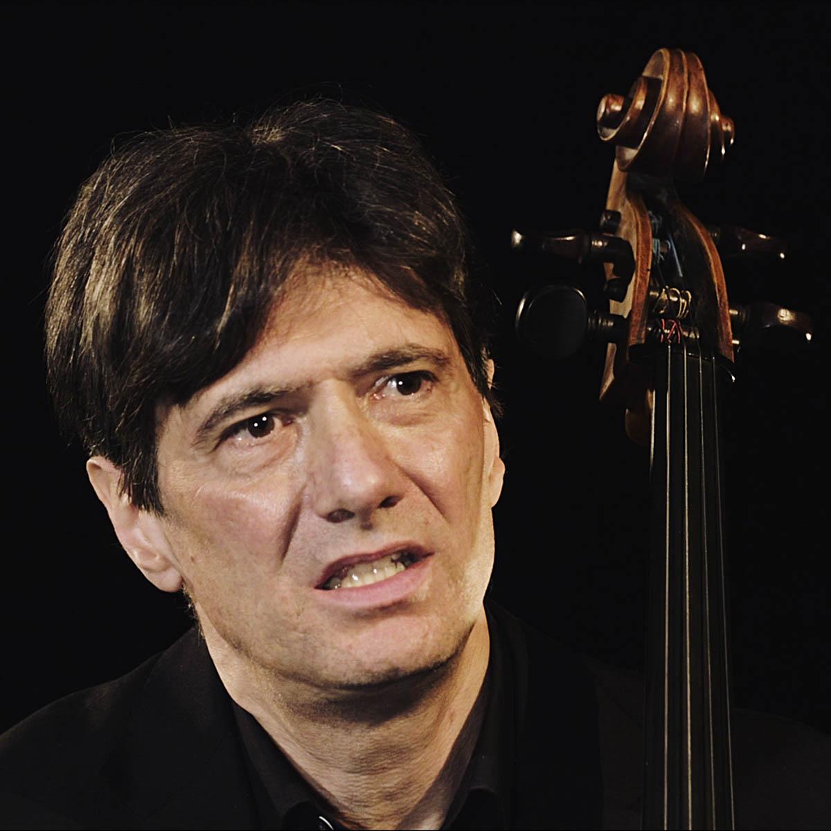 Luca Pasqual
