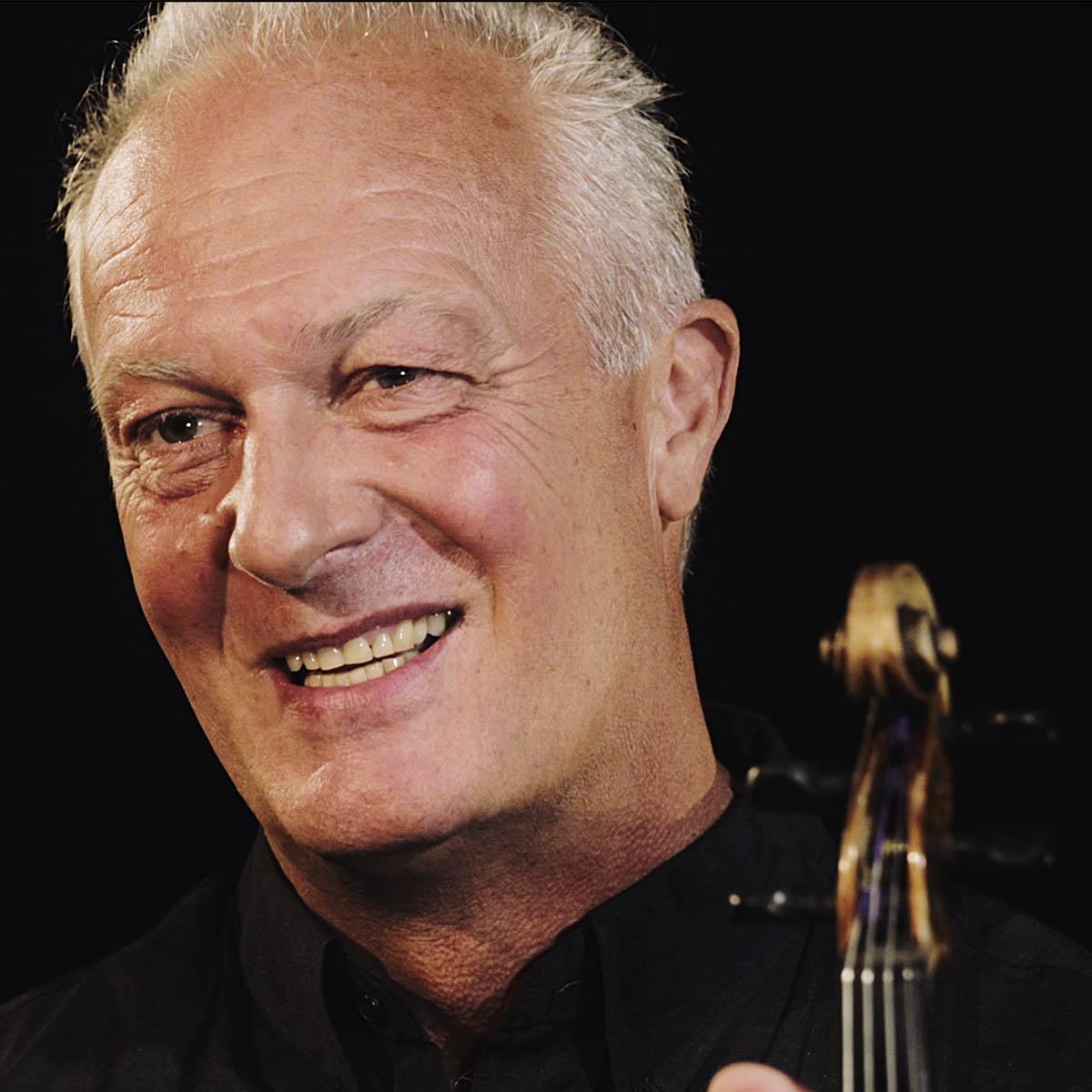 Renzo Michelini