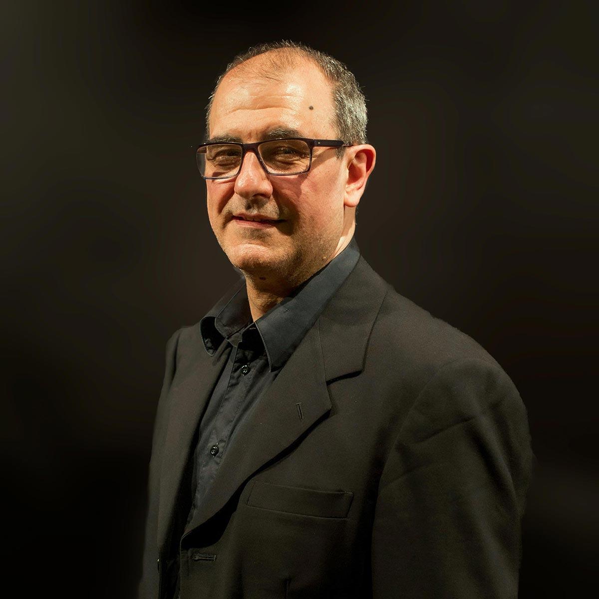 Corrado Pastore