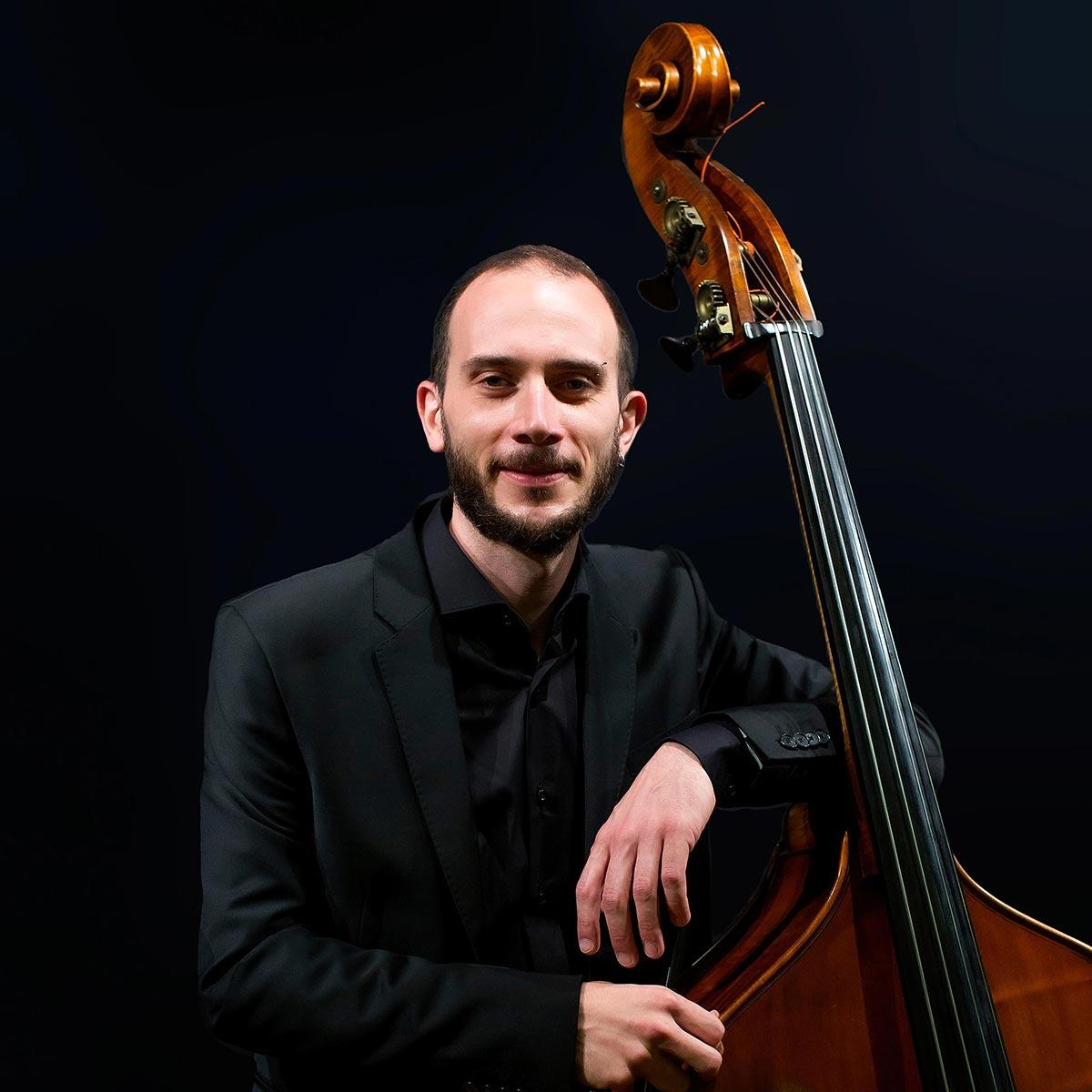 Adriano Piccioni