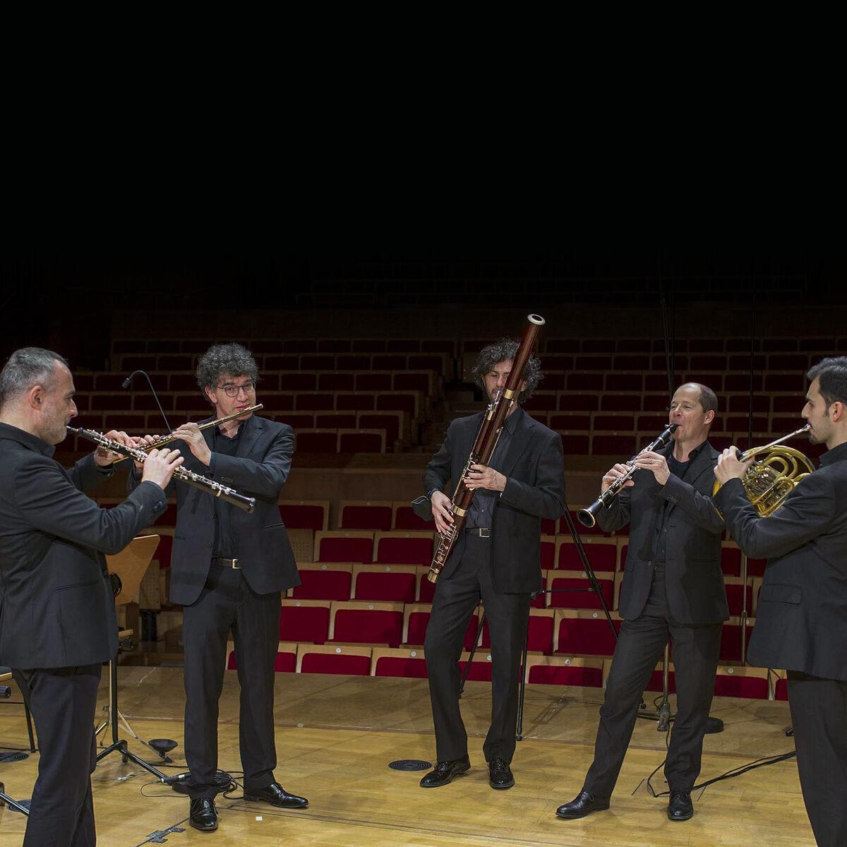 HAYDN_2021_StagioneSinfonica_Sito_Quintetto_1200x1200