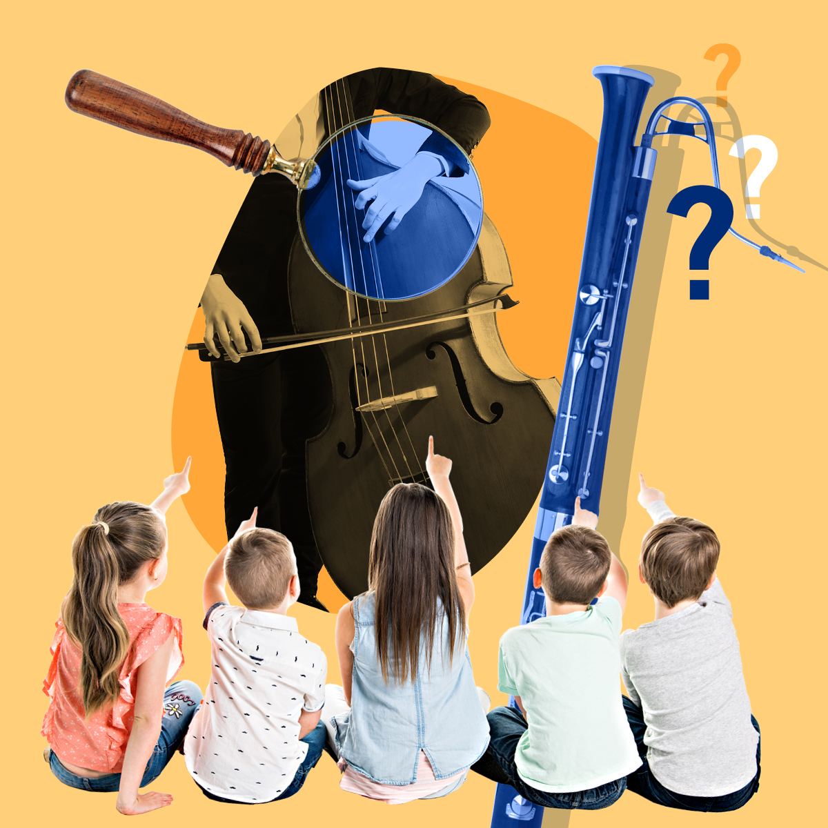 HAYDN_2021_EDUCATION_Sito_DetectiveMusicale_1200x1200