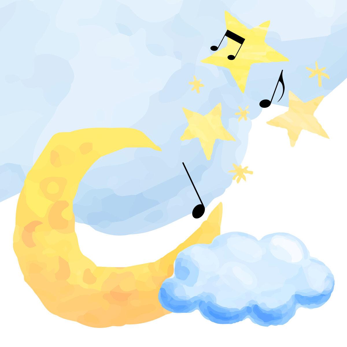 una-musica-di-stelle